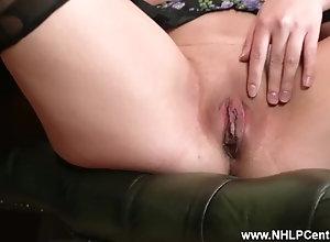 8::Solo Girl,54::Masturbation,77::Redhead,87::Small Tits,102::Vaginal Masturbation,162::Glamour,212::Lingerie,260::Office,261::Secretary,315::Vintage,811::High Heels,924::Fetish,7706::HD,15435::British,15462::Natural Tits,17017::Joi,328::anna belle,8 Redhead Anna...