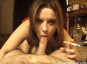 115::Blowjob,231::POV,15458::Smoking,16916::Verified Amateurs,17026::Swingers,100 POV Smoking...