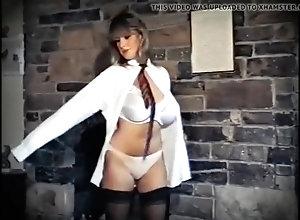 89::Big Tits,235::Striptease,315::Vintage,327::Big Ass,7706::HD,15435::British,15462::Natural Tits,17013::Babe,50 PLANET EARTH -...