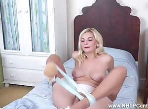 8::Solo Girl,74::Blonde,89::Big Tits,131::Hairy,162::Glamour,210::Stockings,212::Lingerie,235::Striptease,315::Vintage,811::High Heels,924::Fetish,7706::HD,15435::British,15443::Trimmed,17013::Babe,75.75757598876953 Busty babe Bad...