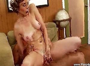 69::Teen,163::Pornstar,234::Funny,315::Vintage,805::MILF,7706::HD,15444::Parody,100 Arousing...