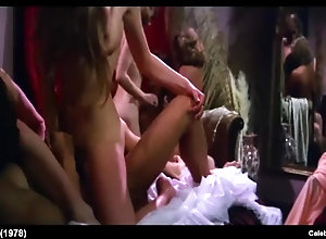 89::Big Tits,315::Vintage,1462::Celebrity,7706::HD,71.43000030517578 Linnea Quigley...
