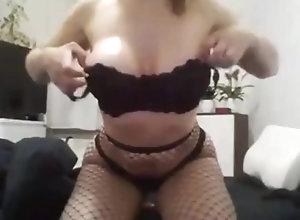 1::Big Tits,18::Japanese,33::Vintage,45::Casting,29641::titss,41901::tits Very Big Tits ,...