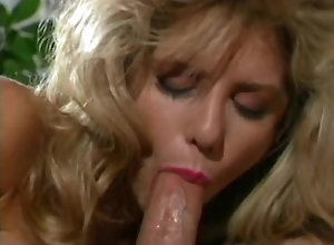 Facial,Angela Summers,Alexis DeVell,Tonisha Mills,Jamie Leigh,Randy West,TT Boy,Tom Chapman,J. B. Titty Slickers 1
