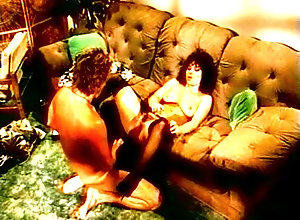 Facial,Anal,Latin,Jeanna Fine,Angela Summers,Brittany Morgan,Alice Springs,Lei Lani,Tom Byron,Joey Silvera,Sikki Nixx,Felipe SafeCracker