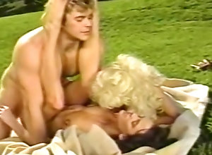 Facial,Squirt,Latin,Tanya Fox,Fallon,Eva Allen,Valentina,Cherry Hill,Randy West,Buck Adams,Jerry Butler,Steve Austin My Wife Is A Call...