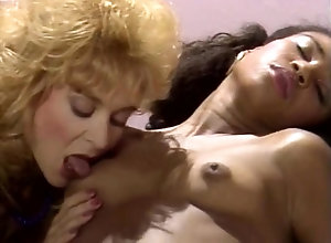 Facial,IR,Lesbian,Black,Latin,Asian,Nina Hartley,Amber Lynn,Taija Rae,Kristara Barrington,Candie Evens,Melissa Melendez,Sahara,Alexis Greco,Paula Harlow,Tom Byron,Jamie Gillis,Francois,Chuck Martin,Tim Banger DreamGirls