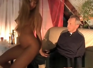 Vintage,Classic,Retro,Blowjob,Hardcore,nicki minaj,Sex Tape,sophie moone,Xmas Sophie moone and...