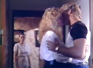 Brunette,Blond,Vintage,Classic,Retro,Big Tits,Cunnilingus,Blowjob,Cumshot,Blonde,andy west,Blonde,Vintage Blonde Gets...