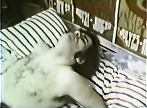Brunette,Vintage,Classic,Retro,Big Tits Peepshow Loops...