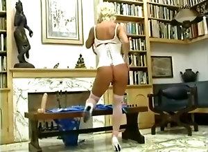 Anal,Blond,Vintage,Classic,Retro,Big Tits,Toys,Solo Female $ar3na l33
