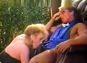 Vintage,Classic,Retro,Big Tits,Mistress,Garden,Outdoor,Slave Lewd mistress...