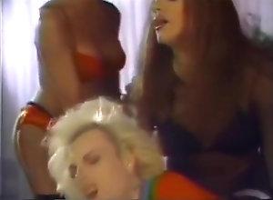 Lesbian,Vintage,Classic,Retro,Group Sex,Extreme,Pillow Pillow Flights...