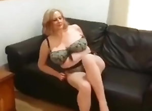 big-boobs;verified-amateurs;british-amateur;english-milf;curvy-blonde;blonde-big-tits;bikini-milf;sexy-swimwear;swimwear;bare-feet;bare-legs;high-heels;patent-heels;long-nails;painted-nails;retro,Big Ass;Big Tits;Fetish;Masturbation;Mature;MILF;Briti Annabel's big...