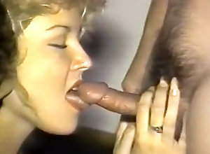 Anal,DP,Stephanie DuValle,Christy Creame,Steven St. Croix,Tim Lake,Robert Mr. Peepers...