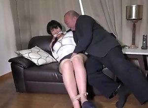 Compilation,Asian,Vintage,Classic,Retro,Big Tits,Bondage,Japanese,Mature salesman1