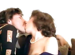 Vintage,Classic,Retro,champagne,Orgy Champagne Orgy