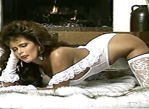 Creampie,Brunette,Blond,Vintage,Classic,Retro,Big Tits,Hairy,Stockings,Cumshot,MILF,Jeanette Littledove Gator 835