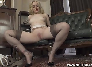 17::Fetish,25::Masturbation,26::Blonde,29::Lingerie,33::Vintage,38::HD,210::Stockings,7706::HD,17013::Babe,51061::retro,85641::wank,23411::masturbate,811::High Heels,20681::nylon,15435::British,41991::stilettos,17281::panties,1166871::garters,317331: 'Retro...