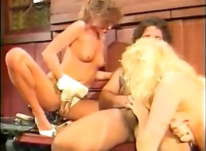 Group Sex,Fingering,Country Hillbilly Hanky...