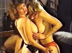 Facial,Colleen Brennan,Lili Marlene,Cindy Lewis,Blair Harris,Sunny Glick,Nick Niter,Carlos Tobalina Lady Dynamite