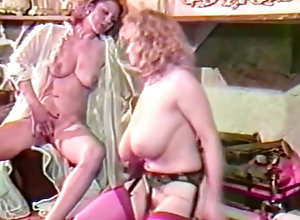 Lesbian,Boobs,Couple,First Time,Home,house,Jacuzzi,Knockers,Lesbian,Orgy,Party,Perfect,Pretty,Tourist,wild,Lynn Armitage,Georgina Vassal,Janie Band,Jilly Stress,Judy Land,Karen Beauty,Titanic Toni Francis,Mike Garfield,Lynn Russell Big Boobs Party