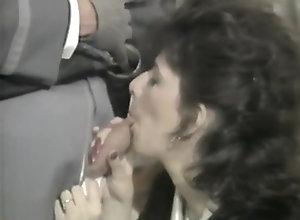 Anal,Latin,Desiree Lane,Rita Ricardo,Erica Idol,Cindy Carver,Jon Martin,Blair Harris,Kirk Wilder The Last Taboo