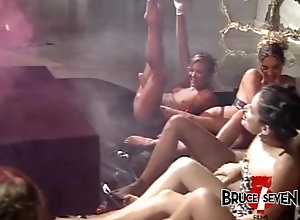 brucesevenfilms;vintage;bdsm;fetish;hardcore;orgy;group;sex;lesbian;dyke;lesbo;milf;double;penetration;anal;play;big;tits;dildo;german;czech;redhead;natural;tits;fake;tits,Babe;Lesbian;Pornstar,dru berrymore;nikita denise;shanna mccullough Lubed up lesbians...