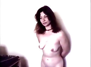 Brunette,Vintage,Classic,Retro,Hairy,French,MILF,Blowjob,French,Natural Boobs,Vintage Natural vintage...