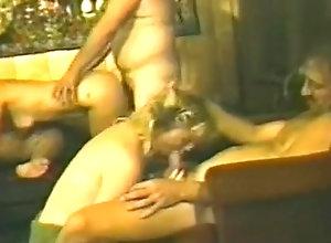Vintage,Classic,Retro,Group Sex,Amateur,Amateur,amateur group sex,Orgy amateur orgy 2