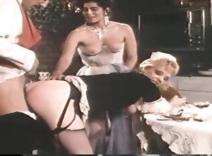 Vintage,Classic,Retro,Wife madame sadie