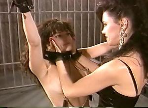 Sharon Kane,Trinity Loren,Alexis Payne Sinderella's...