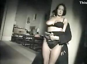 Vintage,Classic,Retro,Big Tits,Amateur,Italian,Italian Italian confession