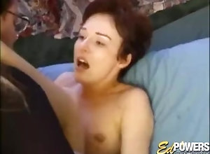 5::Anal,6::Amateur,33::Vintage,161::Amateur,315::Vintage,320::Big Cock,115::Blowjob,15462::Natural Tits,56::Oral Sex,308::Cum Shot EDPOWERS - Pixie...