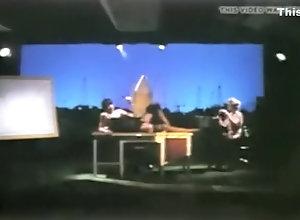 Masturbation,Vintage,Classic,Retro,cafe Cafe Flesh (1982)