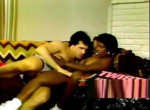 Ebony,Vintage,Classic,Retro,Big Tits,Blowjob,MILF,Ebony,MILF You can't...