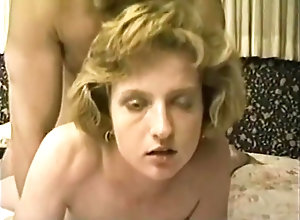 Anal,Vintage,Classic,Retro,Amateur,Teens,First Time,Vintage Cody Foster...