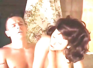 Vintage,Classic,Retro,Big Tits,Blowjob The king I wont...