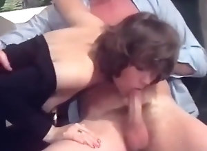 Interracial,Ebony,Vintage,Classic,Retro,Big Tits,Hairy,Big Tits Big Breasted Service