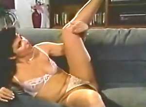 Lesbian,Vintage,Classic,Retro,Adultery,Lesbian Best adult video...