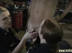 Group;Blonde;HD,Blonde;HD;Handjob;Masturbation;Threesome Milf neighbor hd...
