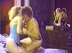 Vintage,Classic,Retro,Big Tits,Blowjob,Sucking Blowjob ending...