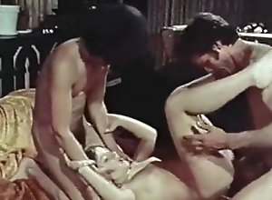 Anal,Vintage,Classic,Retro,Anal,Stripping Anal Stripper