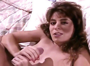 Facial,Vintage,Classic,Retro,Big Tits,Blowjob,Cumshot,Boobs,Knockers,Vintage Vintage - Big...