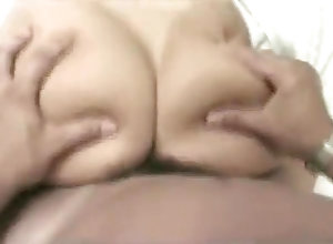 Anal,Vintage,Classic,Retro,Fetish,Anal Excellent porn...