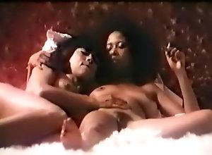 Le Sexe A La Bouche