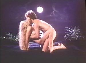 sexrocket;vcxclassics;big;boobs;retro;paul;thomas;sharon;kane;busty;blonde;doggy;sucking;dick;hard;fucking;bush;vintage;classic;60s;70s;fake;tits,Big Tits;Blonde;Blowjob;Cumshot;Hardcore;Pornstar;Vintage;Muscular Men,Paul Thomas;sharon kane Talented Model...