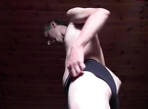 6::Amateur,12::Cumshot,25::Masturbation,38::HD,161::Amateur,7706::HD,15460::Homemade,320::Big Cock,327::Big Ass,15636::Hunks,15440::Italian,54::Masturbation,2126::Solo Male,15638::Uncut,131::Hairy,160::Public,308::Cum Shot,247::Handjob,279::Skinny,23 Luca Bianchi...