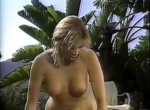Compilation,Blond,Vintage,Classic,Retro,Big Tits,Big Ass,Hardcore Cherie Taylor HP...