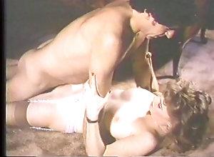 vcxclassics;petite;retro;jamie-gillis;vintage-jamie-gillis;colleen-brennan;perky-tits;missionary;on-the-floor;bush;lingerie;vintage-scene;vintage-porn;only-the-best;classic-porn;1970s;big;tits;redhead,Blonde;Blowjob;Cumshot;Hardcore;Pornstar;Vintage; Happily Sucking A...